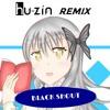 Roselia - BLACK SHOUT (hu-zin Remix)