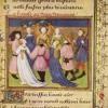 #9 La musica nel medioevo con esecuzione di alcune canzoni