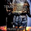 Tommy Libera - Einstein (Original Mix) Cut Version / Release on Pitch Perfect Rec.