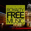 CINEMATIC MUSIC Classical Instrumental ROYALTY FREE Content No Copyright | SO DRAMATIC