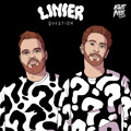 Linier Question Artwork