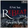 Shape Of You X Do You Know (Bhangra Mix) - DJ Frenzy Vs DJ Rohit 'Beats'