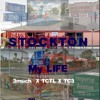 3MUCH x TCTL X TC3 - My Life