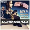Zayn Malik Ft Sia Dusk Till Dawn Djrb Remix Mp3