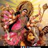 Teri Jai Ho Ambey Maa Abhay Kumar Ft. Aditya Singh