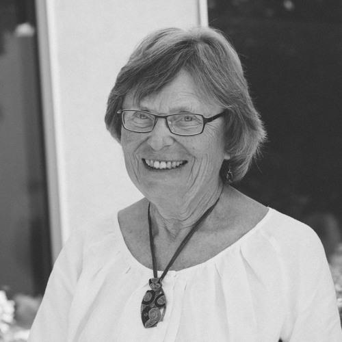2.5 On dying: Evelyn Labun