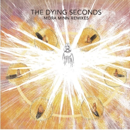 The Dying Seconds  - Mora Minn (Guy Gerber Vocal Remix)