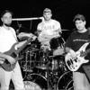 Xanadu (Rush) Cover Live Performance by: Lyonnesse