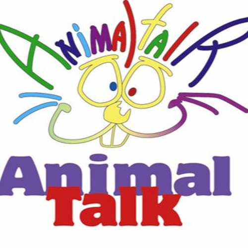 Animal Talk - Jamie & Brian at Podcast Detroit for our first show on the network - Episode 1