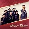 La Alianza Norteña - Aquél Idiota Feat. El Guero ♪ 2017