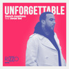 French Montana feat Swae Lee - Unforgettable (Rizzo Remix)