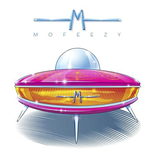 Mofak .Feat Chago Williams - Girls (Mofeezy 2)
