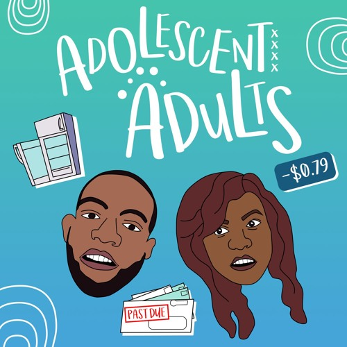 Adolescent Exclusive - The Grand Chief Episode