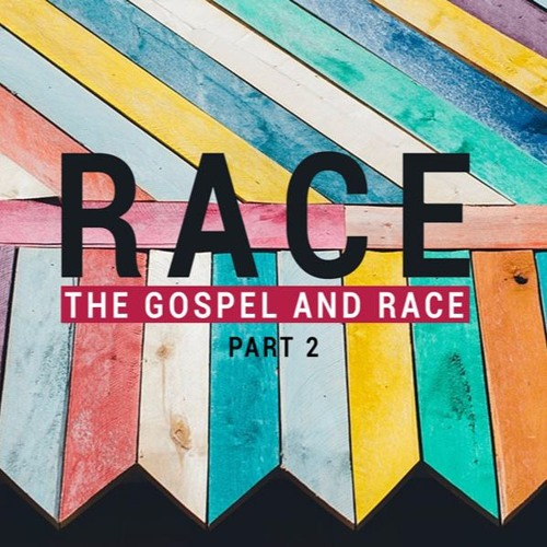 Gospel And Race Part 2 Interview with Emily Rahube and Sam Nkomo