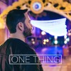 Chaz Mazzota - One Thing (Official)