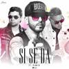 Yandel Ft. Plan B - Si Se Da Int & Out 96 Bpm [ SantiagO Beat Fashion Remix ]
