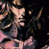 ELETRICK - GHost - O Triste Distorcido No Meio Do Vazio Reproduzido Por Um MP3 Online