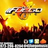 DJ FUEGO MUSIC BACHATA MIX # 20 CLASICA