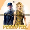 Shakira Ft Nicky Jam - Perro Fiel Int & Out 96 Bpm ( Break Edit )  [ SantiagO Beat Fashion Remix ]
