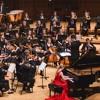 Piano Concerto, Op. 38: III by Samuel Barber