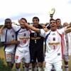 O Barulho da Vila 3 - A Copa João Havelange de 2000