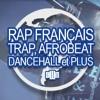 Rich Forever Gang (Instrus de Rap Français/Trap) - Télécharger Gratuitement