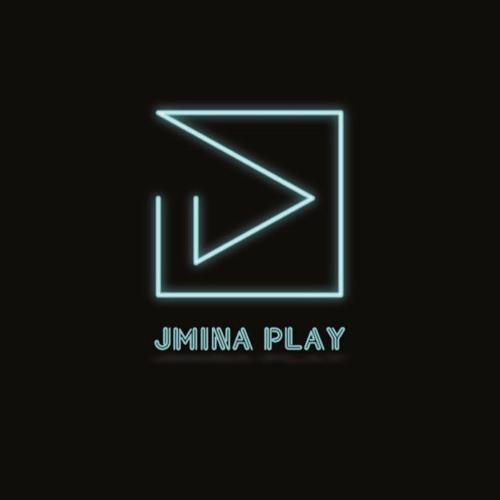 Dima No One Feat - SLeM  Не Переобувайся Премьера Клипа, 2017