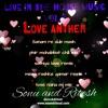 TOSE NAINA MJ MIX ANWAR   REMIX  DJ SONU & RITESH.mp3