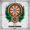 INFEKT - Glock Dance