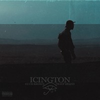 Elvis Brown - Icington (Ft. Troop Brand)