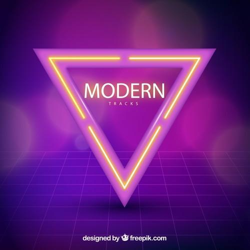 Modern Tracks