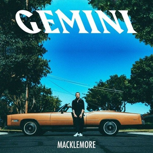 Macklemore Feat. King Draino - How to Play the Flute