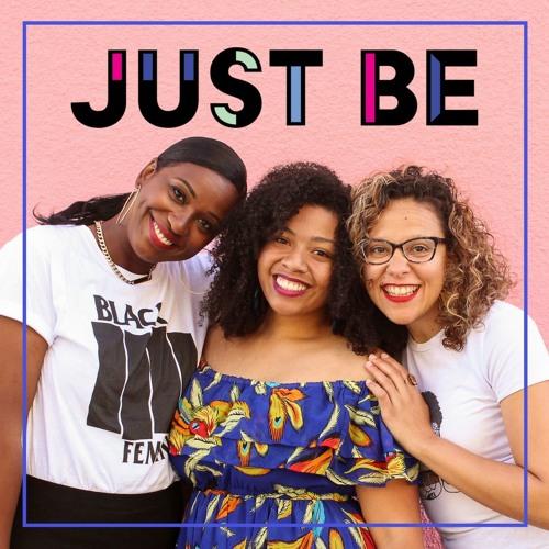 Just BE an Entrepreneur Season 1 Episode 1