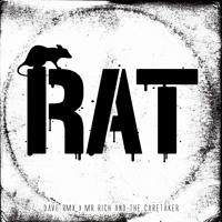 Dave RMX X Mr Rich And The Caretaker - Rat (free DL)