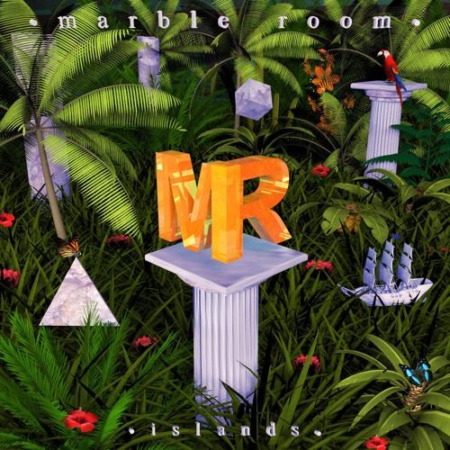 Marble Room - Islands