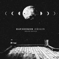Dayseeker - The Burning Of Bridges (Reimagined)
