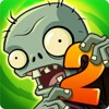 PVZ 2 Final Wave Modern Day music (zombie on your lawn)