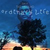 The Weeknd - Ordinary Life (inst. MYSTIC)