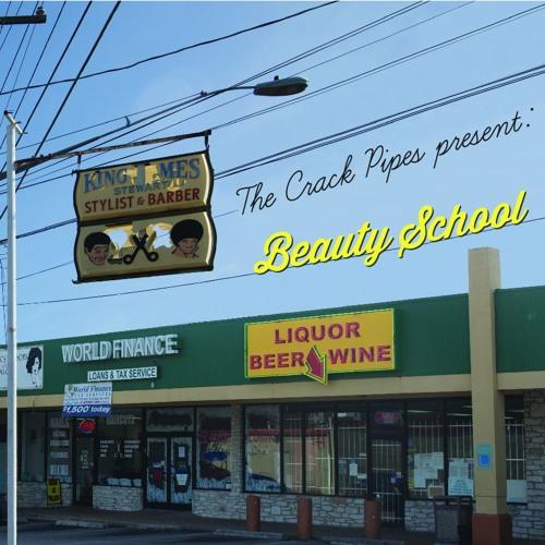 Beauty School (2017 Vinyl Reissue)