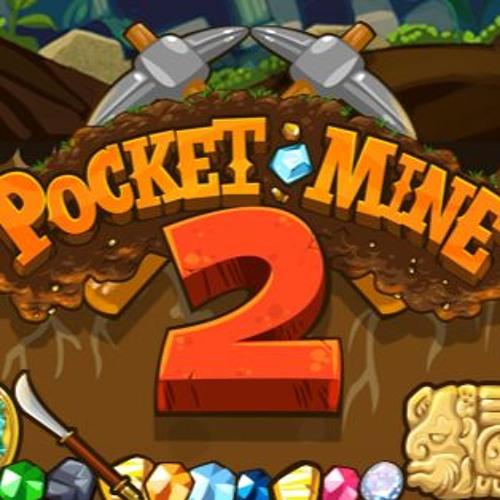 Game Design Daily 062 - Pocket Mine Series, Part 2