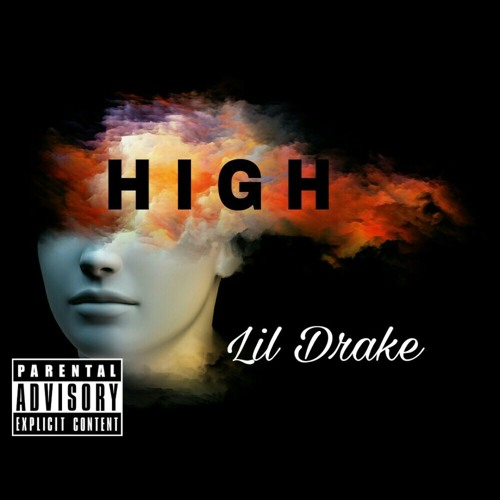 Drake baixar music mp3