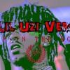 "(Free) Lil Uzi Vert П""± Trap Type Beat Deep In The Hole П""± [ Prod.KG281 ] П""±"