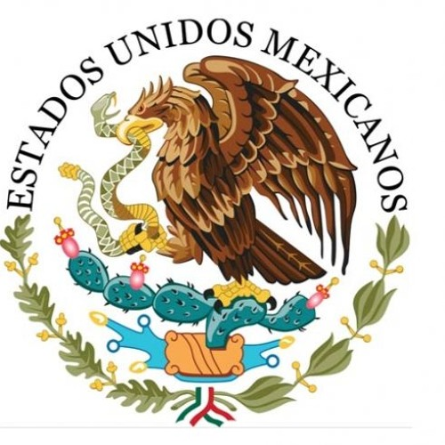 """Food for Thought #3: Los Autenticos - The """"Real"""" Mexican Food Movement"""