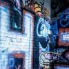 Ybn Nahmir Rubbin Off The Paint Instrumental Mp3