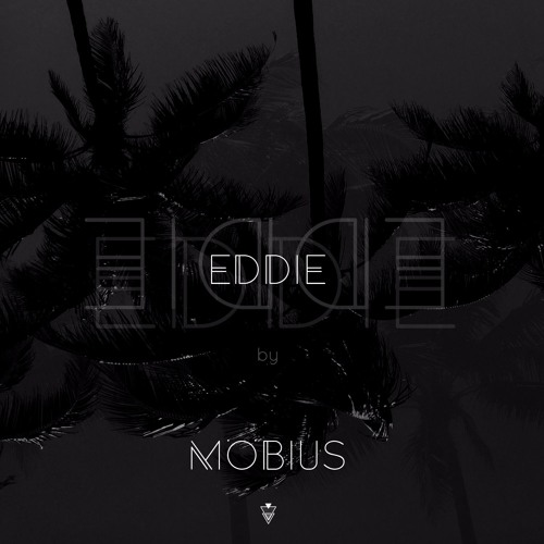 möbius - Eddie | demo