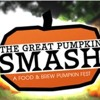New Country 107 - 9 WYYD - PUMPKIN SMASHING
