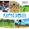 Boxing Results - Wii Sports