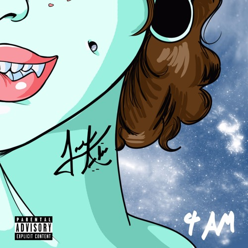4AM (produced by Chris Chem)