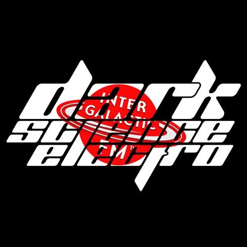 Dark Science Electro on Intergalactic FM - 9/22/2017