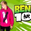 Ben 10 Theme Song